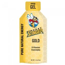 classicgel-gold-web_1.jpg